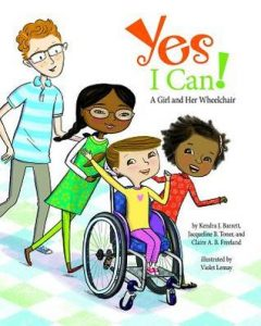 yes i can book cover.