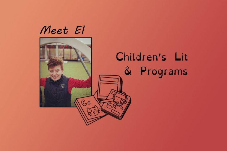 Meet El
