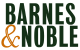 barnes and noble logo.